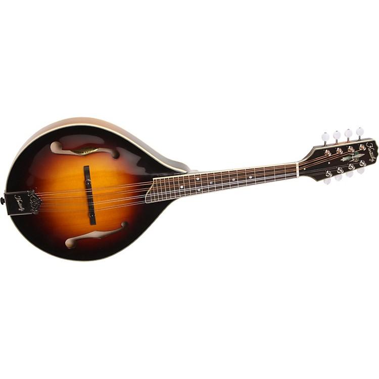 KentuckyKM-250 Artist A-Model MandolinTraditional Sunburst