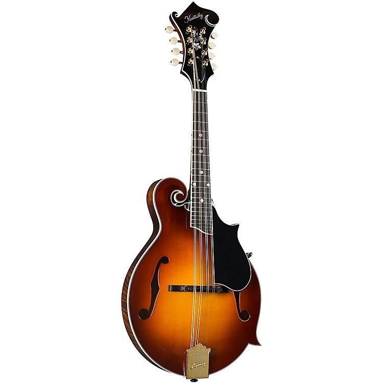 KentuckyKM-855 Artist F-Model Mandolin