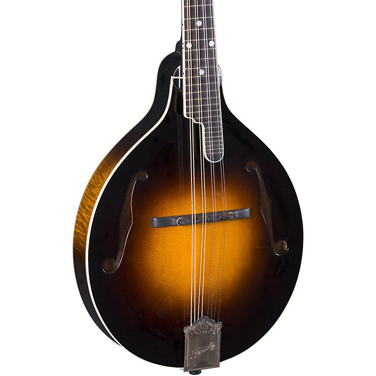 Kentucky KM-900 Master A-Model Mandolin 1920s Sunburst