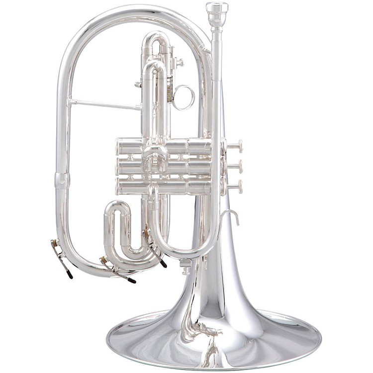 Tama by Kanstul KMP Series Marching F Mellophone KMPL Lacquer
