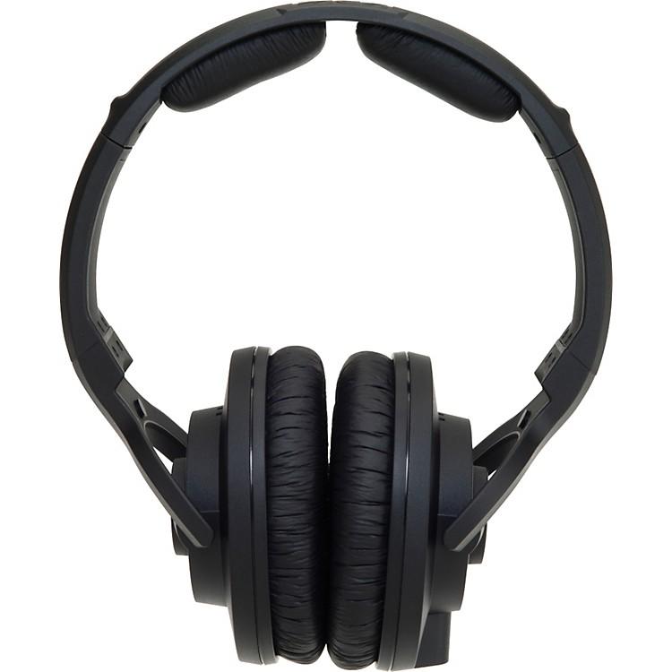 KRKKNS-6400 Studio Headphones