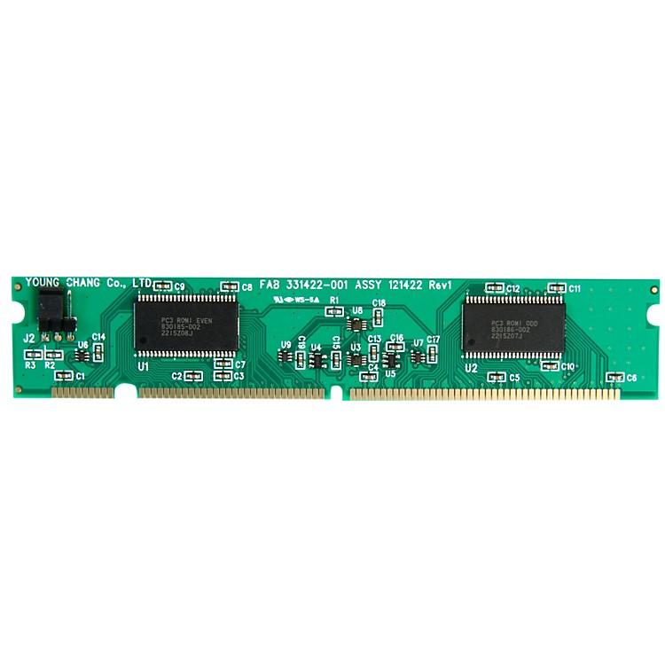 KurzweilKORE 64 ROM expansion PC3/PC3K