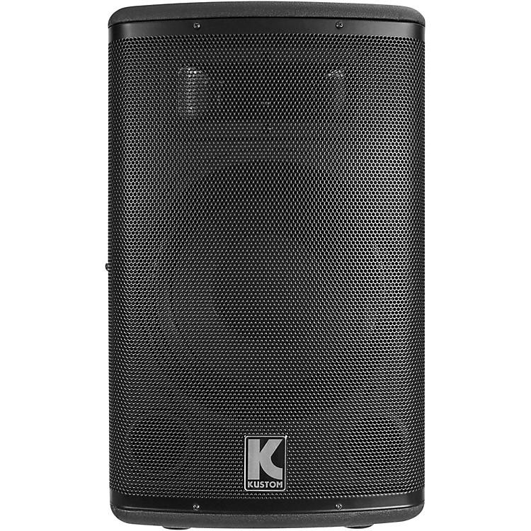 Kustom PAKPX10A 10 in. Powered Speaker