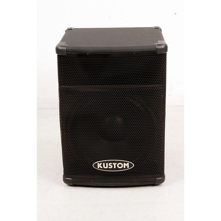 Kustom PAKPX115 15