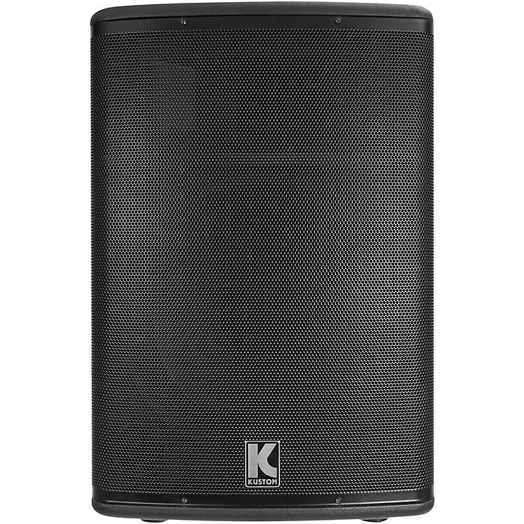 Kustom PAKPX12A 12 in. Powered Speaker