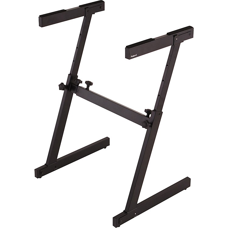 Roland KS-18Z Keyboard Stand - 88 Keys