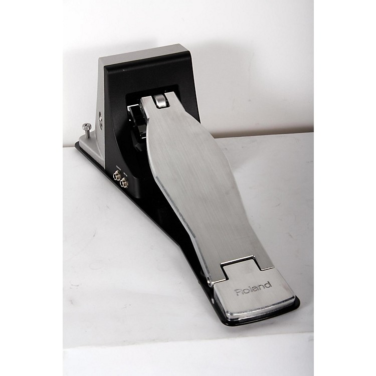 RolandKT-10 Kick Drum Control Pedal888365907604