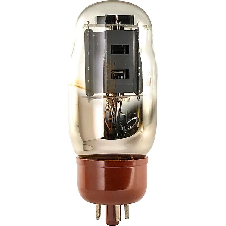 Wathen CryoTone TubesKT66-WC Power Tube