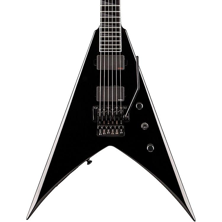 JacksonKVMG Pro V King Electric GuitarBlack