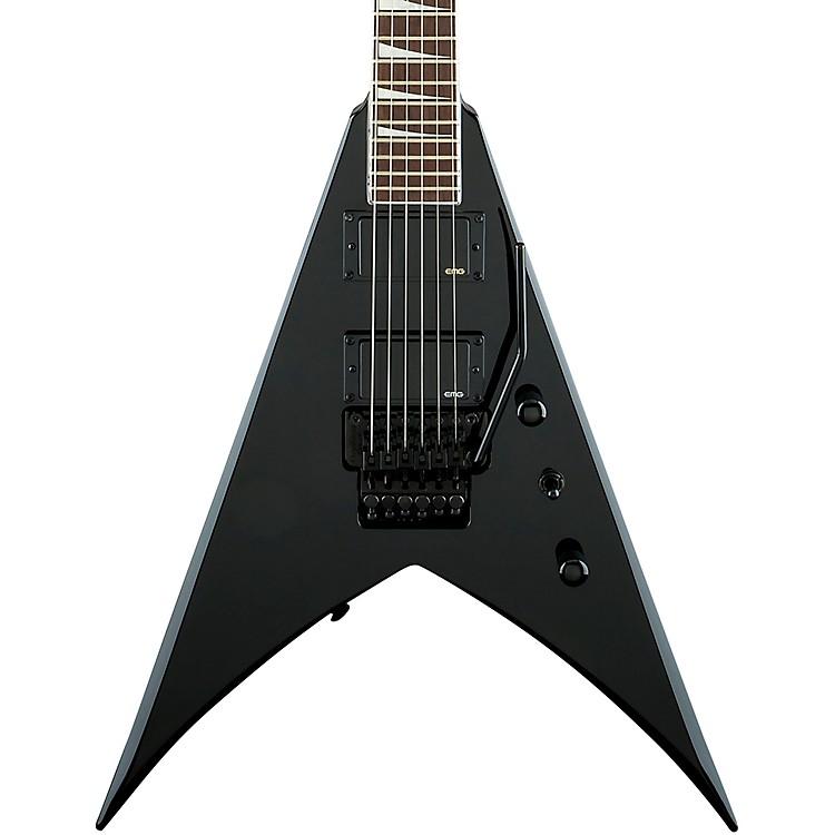 JacksonKVXMG King V X Series Electric Guitar Electric GuitarBlack