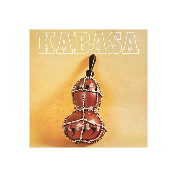 AllianceKabasa - Kabasa