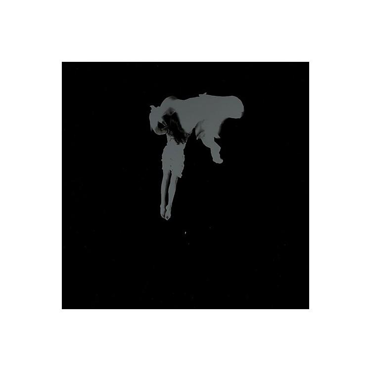 AllianceKaleida - Tear The Roots