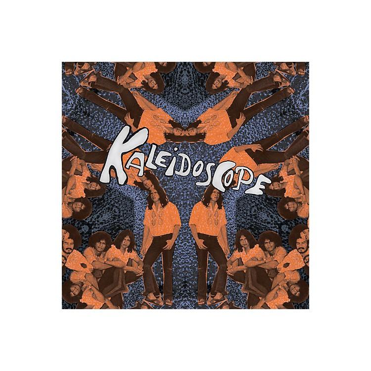 AllianceKaleidoscope - Kaleidoscope