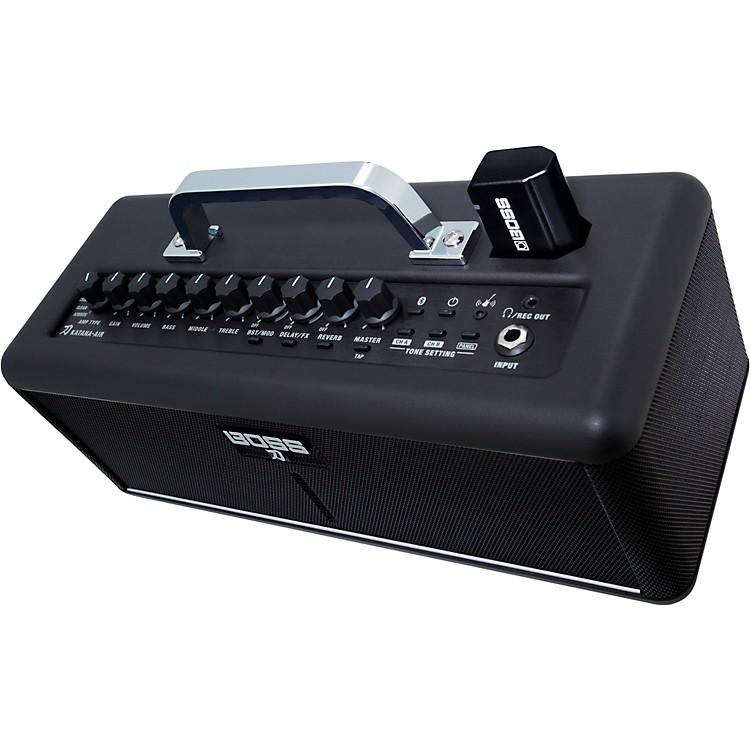 BossKatana-Air Wireless 30W 2x3 Guitar Combo Amplifier