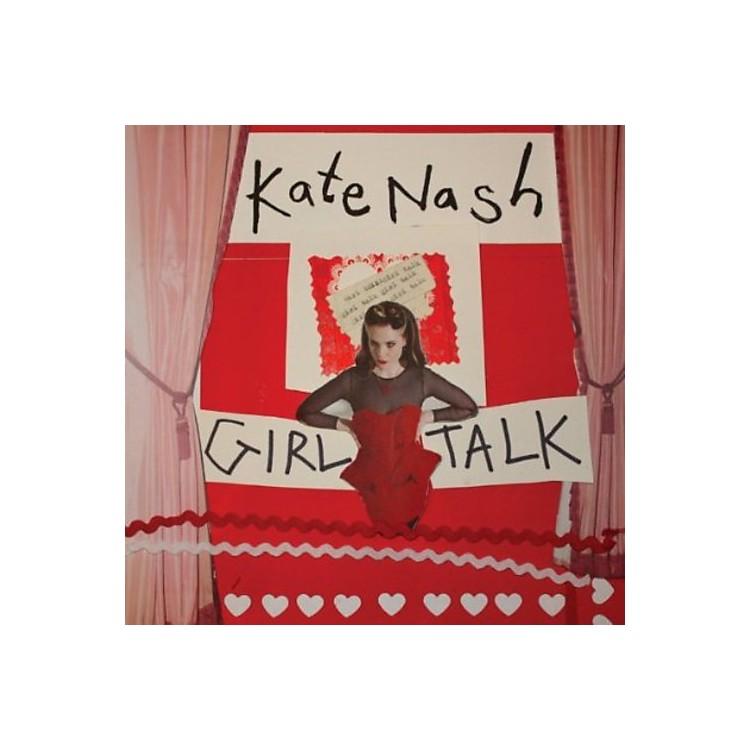 AllianceKate Nash - Girl Talk