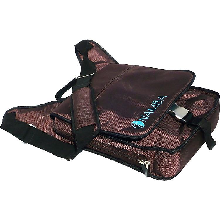 Namba GearKava Laptop Studio Bag 17
