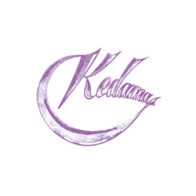 AllianceKedama - Live At Sunrise Studios
