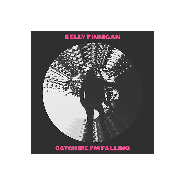AllianceKelly Finnigan - Catch Me I'm Falling