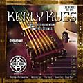 Kerly MusicKerly Kues Nickel Wound Electric Guitar Strings - Light Medium thumbnail