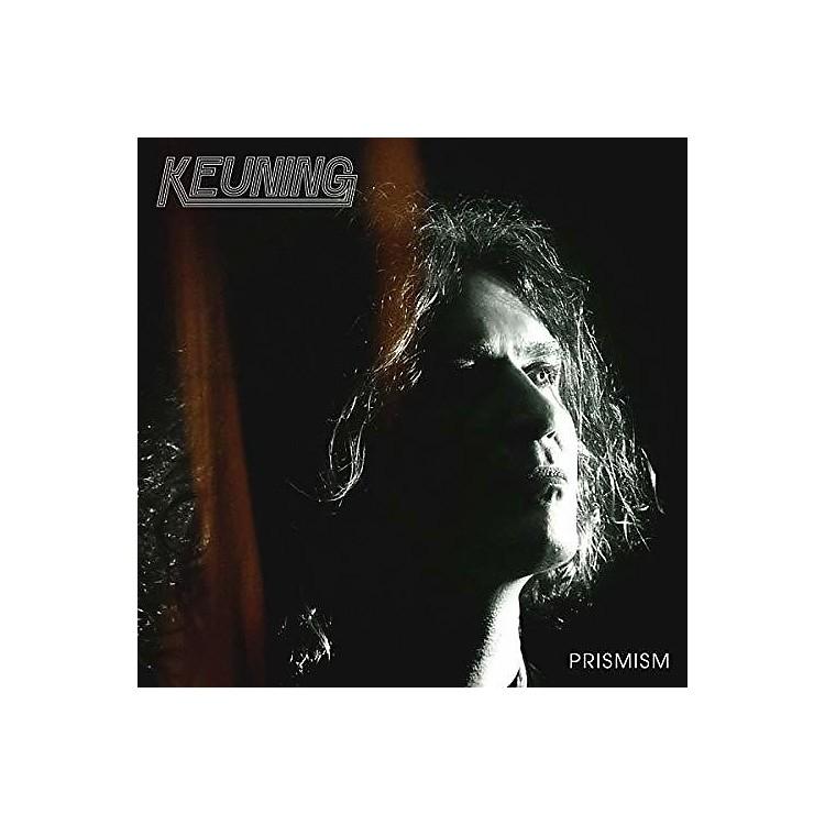 AllianceKeuning - Prismism