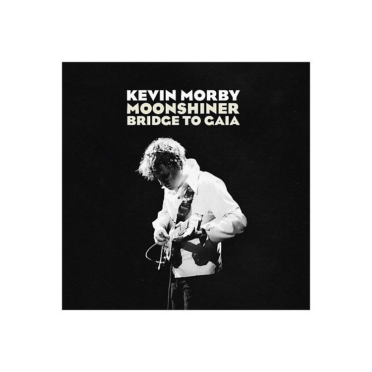 AllianceKevin Morby - Moonshiner / Bridge to Gaia