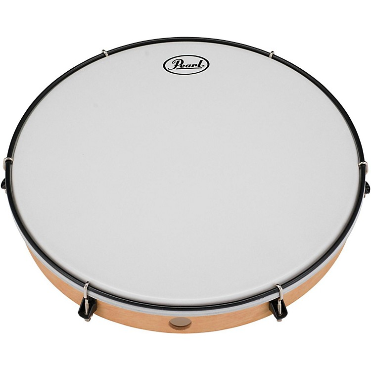 Pearl Key-Tuned Frame Drum 14 in.