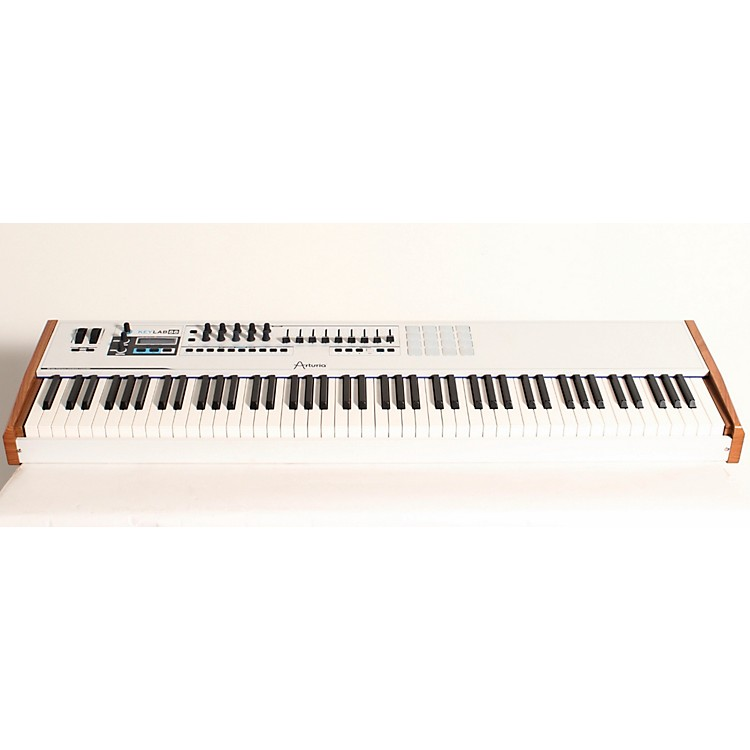 ArturiaKeyLab 88 Keyboard Controller