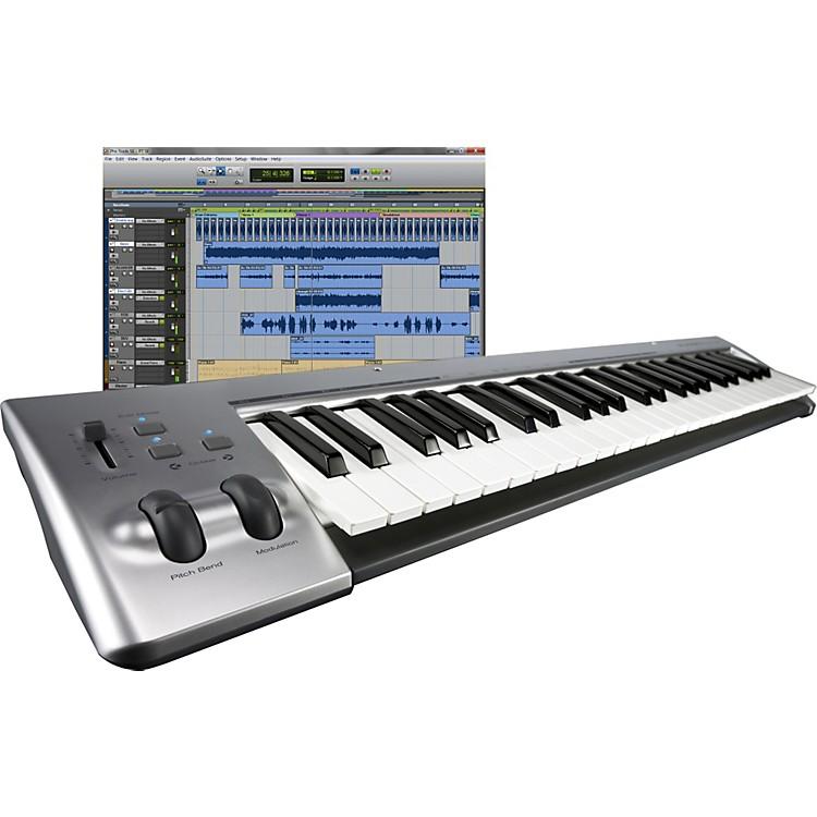 AvidKeyStudio Keyboard