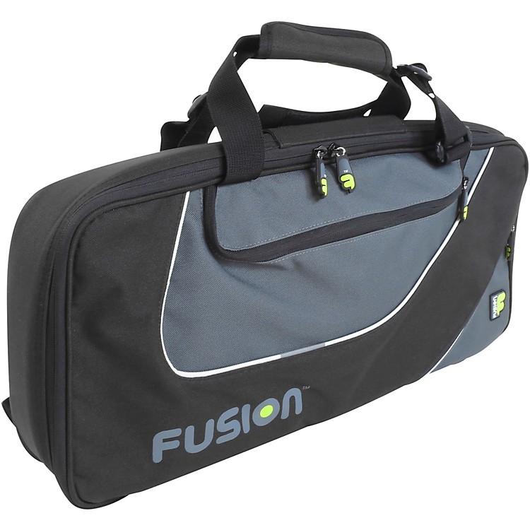 FusionKeyboard 16 Gig Bag (25-49 keys)