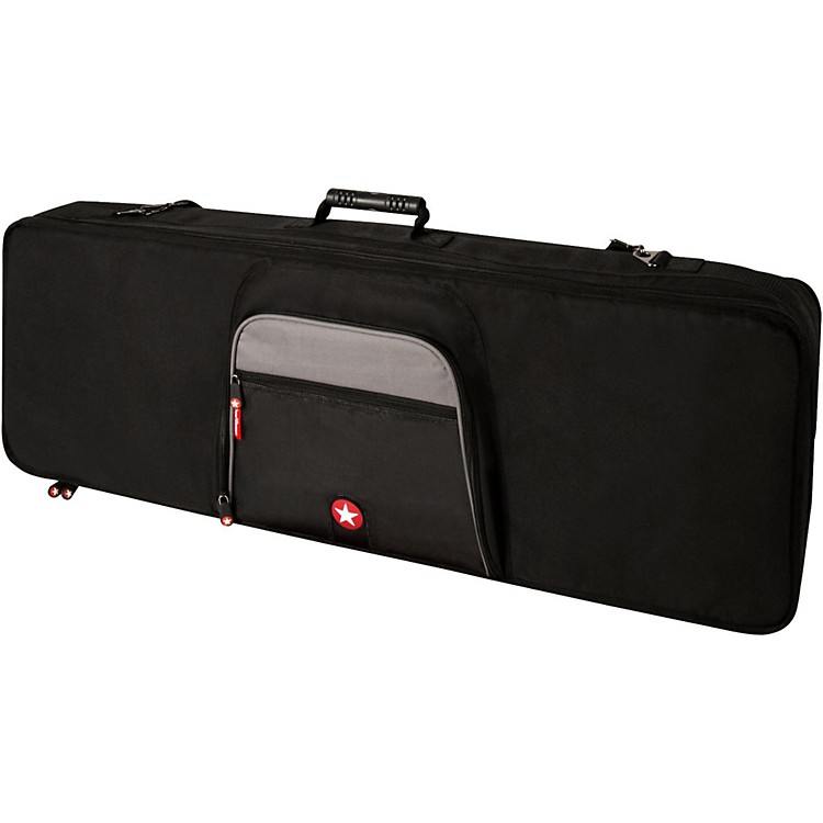 Road Runner Keyboard Bag Deep 61 Key
