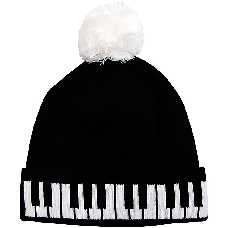 AIM Keyboard Winter Hat