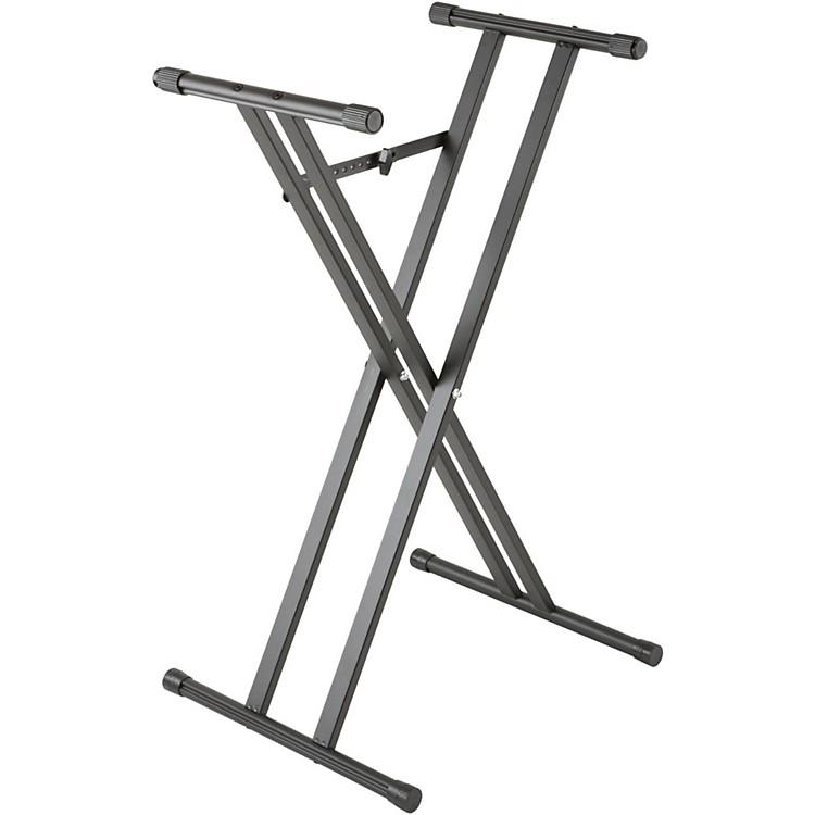 CasioKeyboard X-Stand