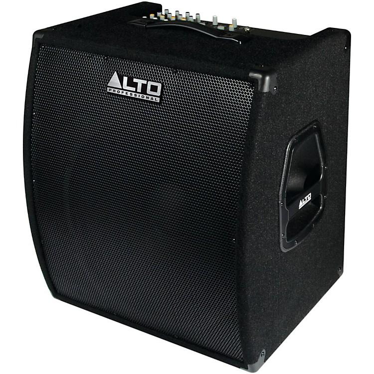 AltoKick15 400W Instrument Amplifier/PA