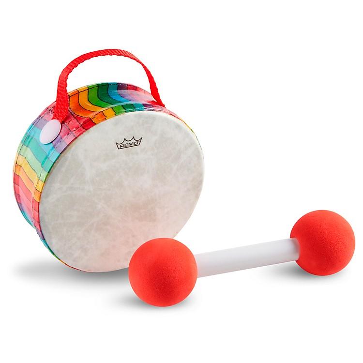 RemoKids Make Music Baby Drum