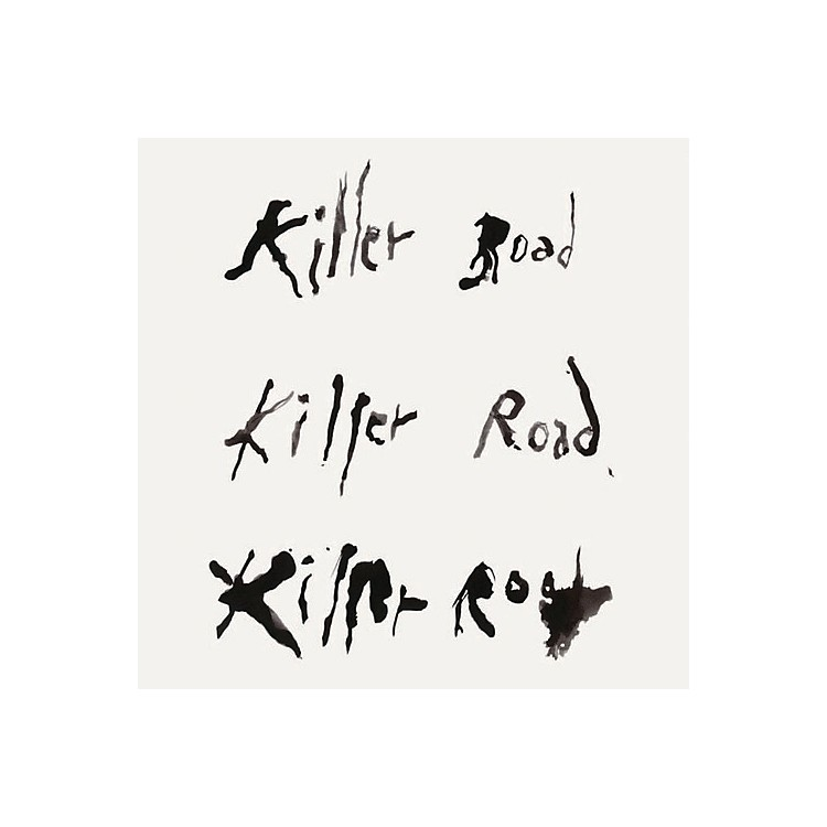 AllianceKiller Road