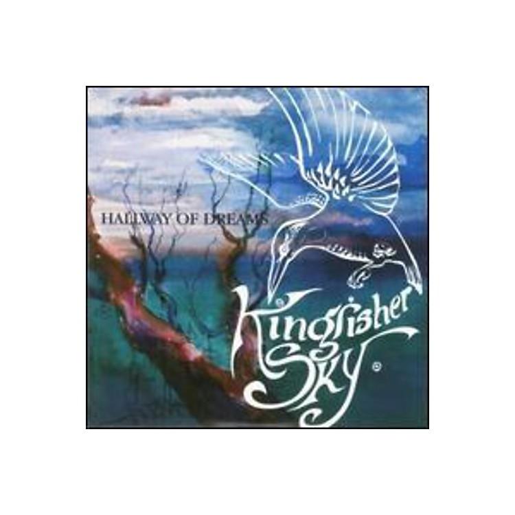 AllianceKingfisher Sky - Hallway of Dreams