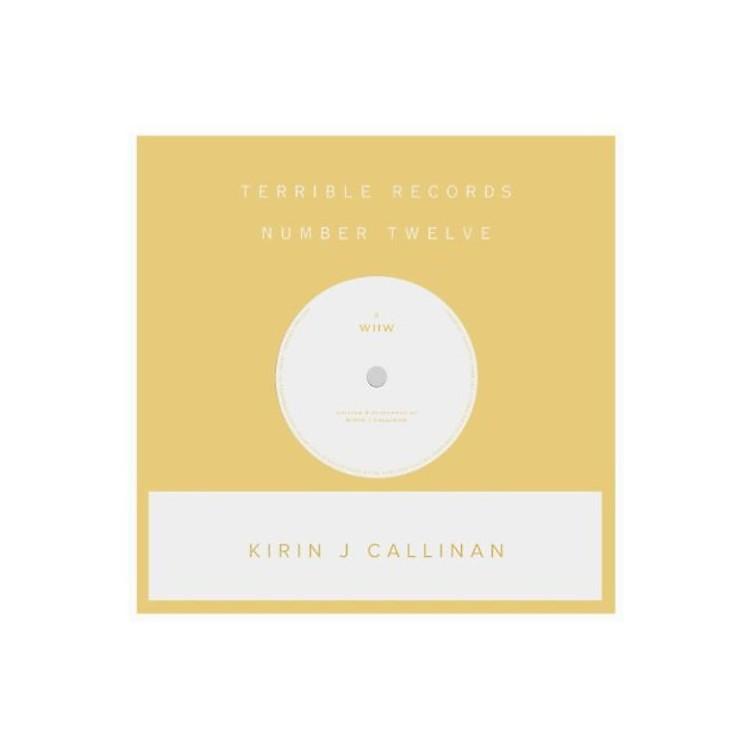 AllianceKirin J. Callinan - W II w & Thighs
