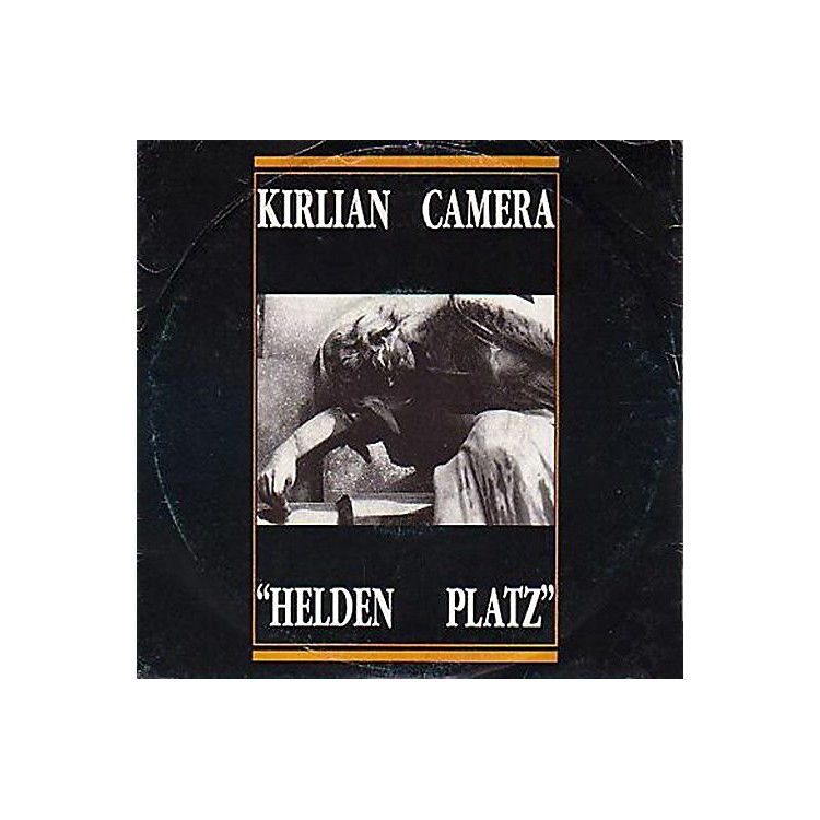 AllianceKirlian Camera - Helden Platz