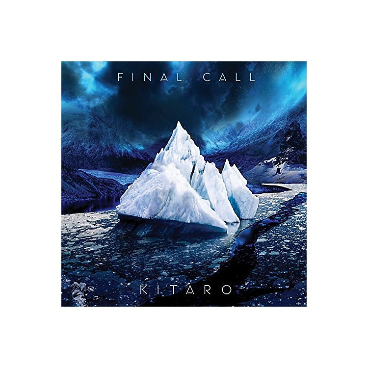Alliance Kitaro - Final Call