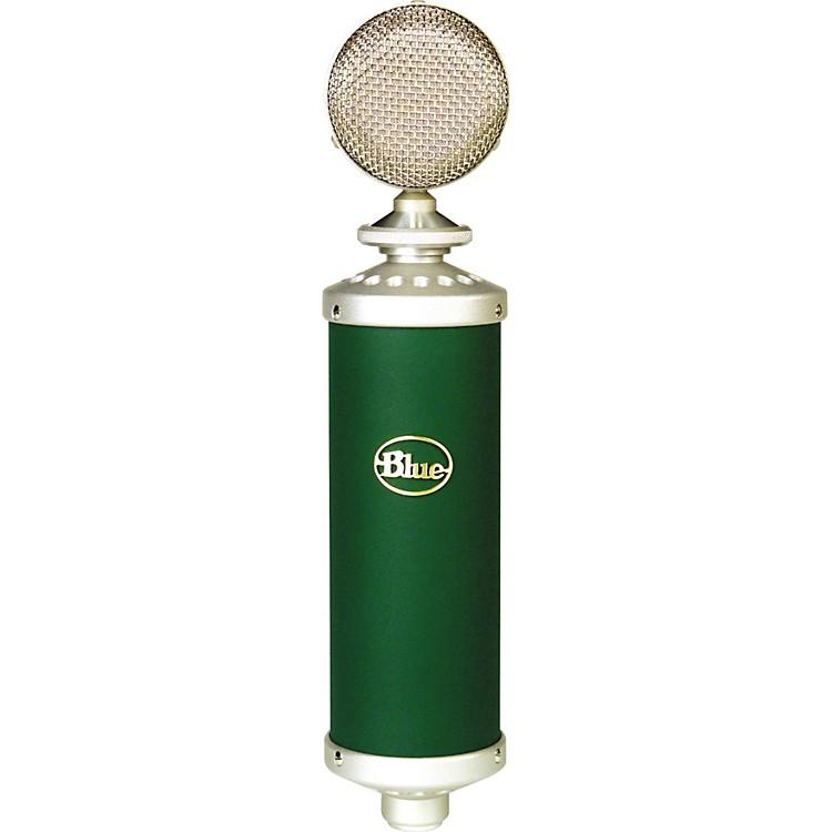 BLUEKiwi Microphone