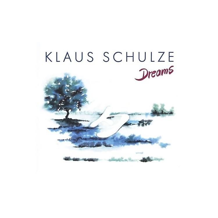AllianceKlaus Schulze - Dreams