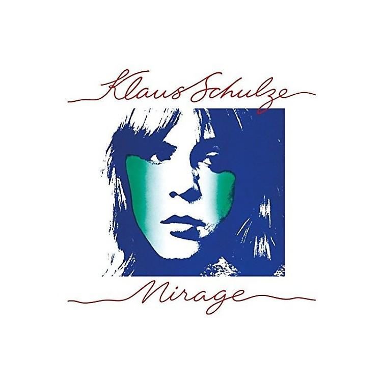 AllianceKlaus Schulze - Mirage