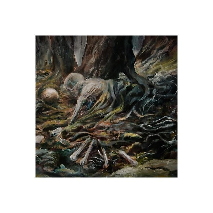 AllianceKrypts - Cadaver Circulation