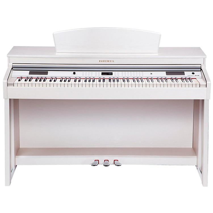 KurzweilKurzweil M3 [Rosewood]White