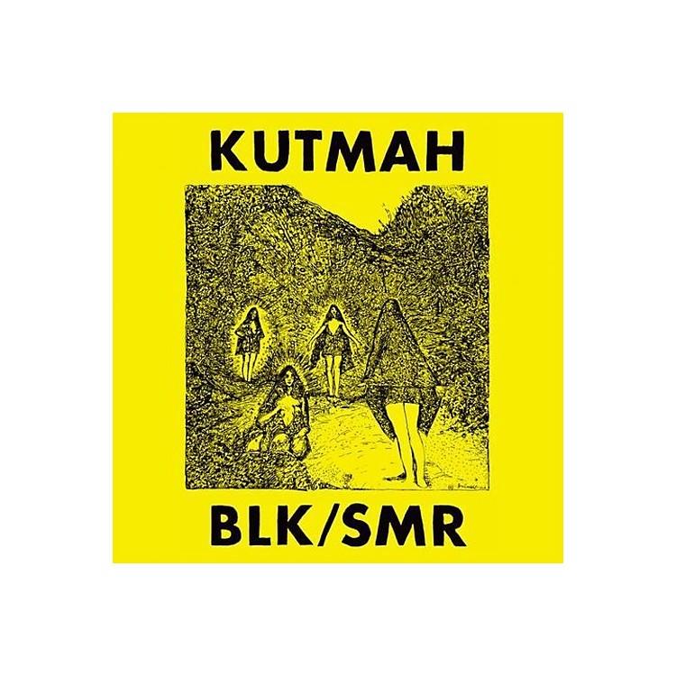 AllianceKuthmah - Blk/smr