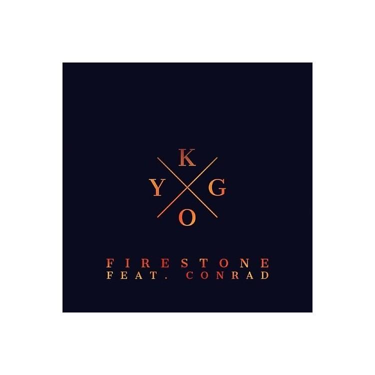 AllianceKygo - Firestone