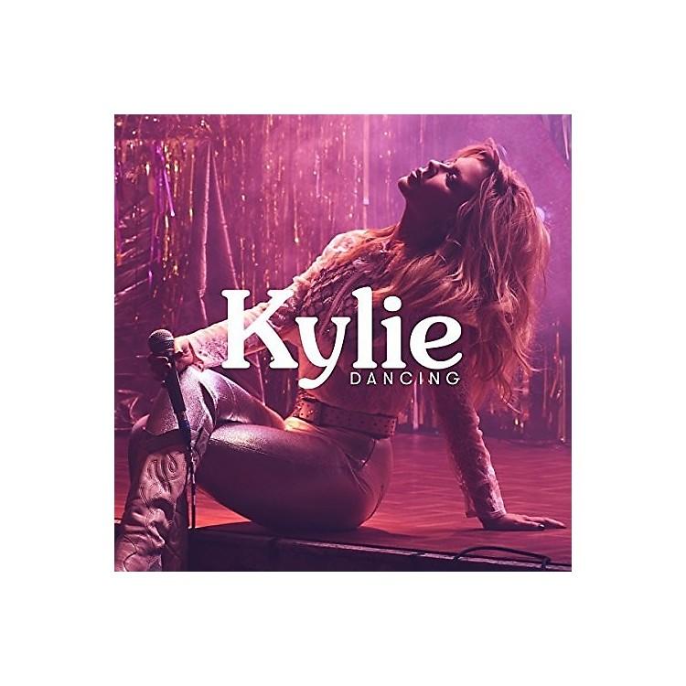 AllianceKylie Minogue - Dancing
