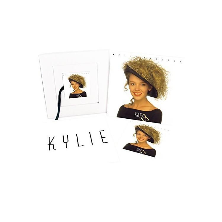 AllianceKylie Minogue - Kylie