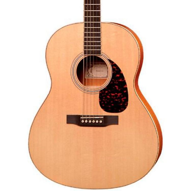 LarriveeL-03 Mahogany Standard Series Acoustic GuitarNaturalMahogany