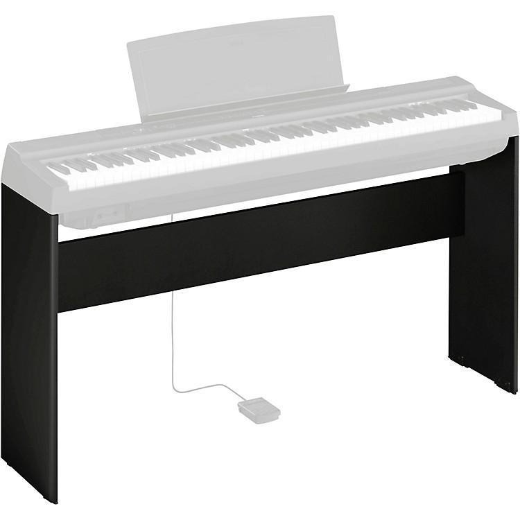 YamahaL-125 Keyboard StandWhite